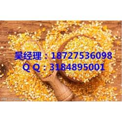 长期收购玉米_收购玉米_民发养殖(查看)
