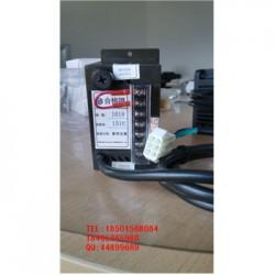 25W40W60W90W120W普通型单排/双排插调速器