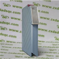 供应   A16B-2200-0090        品质