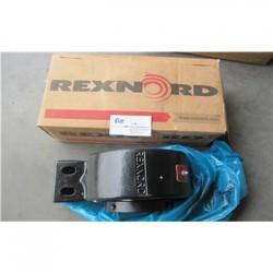 P3U223N P3U223N美国REXNORD轴承尺寸查询