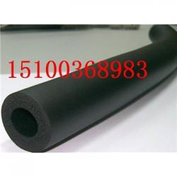 B1级橡塑管【每立方】多少钱、一米多少钱
