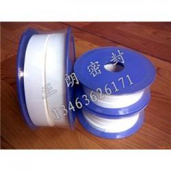 膨胀聚乙烯四氟带每米多少公斤?