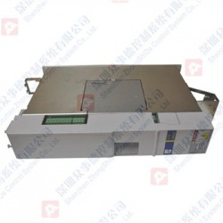 plc哪里卖3HAB8101-11伺服驱动器现货
