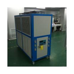 广东冷水机厂家|真空镀膜专用冷水机