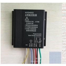 控制器 张家港海峰电子 |智能可编程控制器