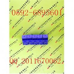 6FC5247-0AA00-0AA3底价出售