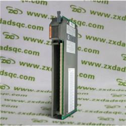供应   A16B-2200-0160        品质