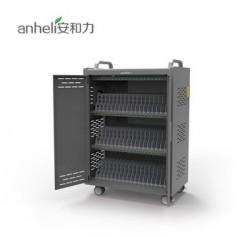 上海松江平板电脑充电柜