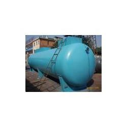 供应 山东海林 污水废水处理设备厂家