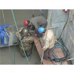 安吉县水下沉船打捞公司|打捞电话