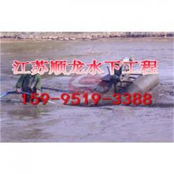 常德市湖泊清淤公司-斗志昂扬