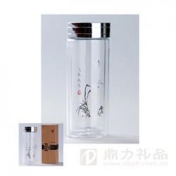 【合肥玻璃杯】合肥玻璃杯批发可以印字