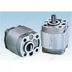 CBWn-F1.2-TTB,CBWn-F1.6-TTB,齿轮油泵
