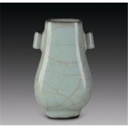 上海成化斗彩瓷器交易权威鉴定价格高快速变