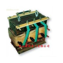 频敏变阻器BP1-406/2532
