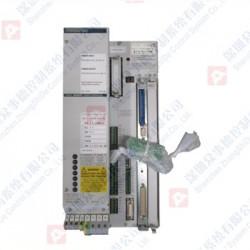 伺服电机3HAB8101-8河南厂家低价促销