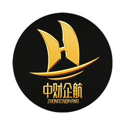 北京商业保理公司设立,中财企航