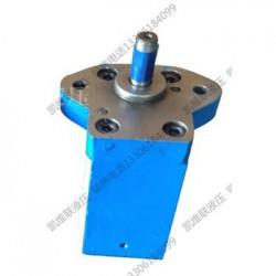 GY01-1.5/10,齿轮油泵,MG1432B,MGA1432B,外