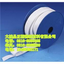 膨化聚四氟乙烯带每米多少公斤?