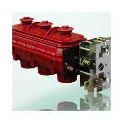 FLN36-12六氟化硫负荷开关就选赣通电力设备