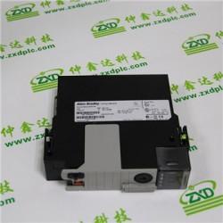 供应模块IC697VAL216以质量求信誉