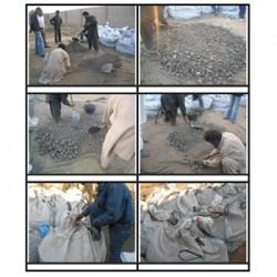 尼日利亚铜矿进口流程 黄埔港报关代理