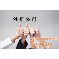 专业代办注册公司|注册公司|峻岭财务(查看)