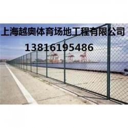 衢州塑胶跑道价施工★(有限公司欢迎您)