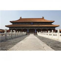 上海成化斗彩瓷器交易成交价格高成交率高口