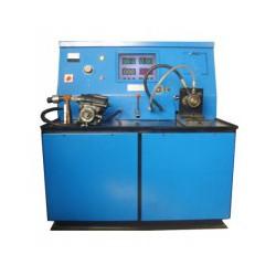好的液压泵方向机试验台价格怎么样 方向盘