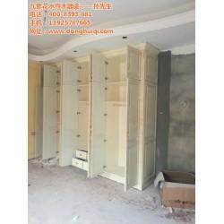 广州水性漆、东汇涂料水性漆专卖、松木专用