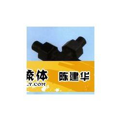 焊接接头,中间焊接接头,天诚流体(优质商家)