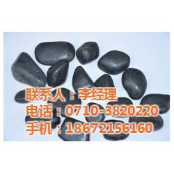 三门峡鹅卵石_鹅卵石生产厂家_腾龙石材(优