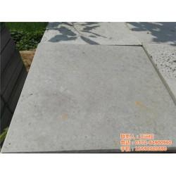 郑州路边石厂家|绿地建材|路边石
