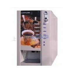 诚招投币咖啡机/咖啡机代理