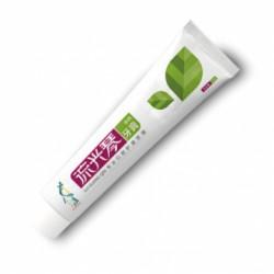 由专业人士为您推荐热门牙膏_微商生活用品