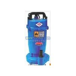 诚招潜水泵代理加盟