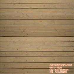 三江口镇防腐木木材|防腐木木材价格|凤锦园