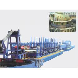 焊管机组、扬州盛业机械(优质商家)