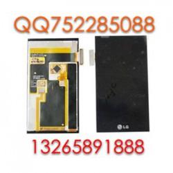回收步步高vivox9plus手机全部零件 回收步