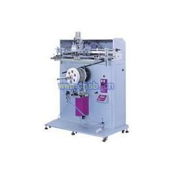 寻印刷设备丝印机总代理