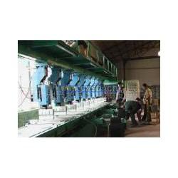 寻求超声波塑料焊接机代理