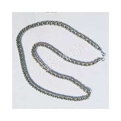优质的首饰链条-长期供应优质首饰链条