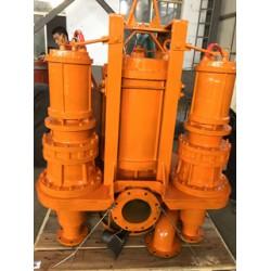 深水带搅拌器采砂泵,抽沙泵,排沙泵批发