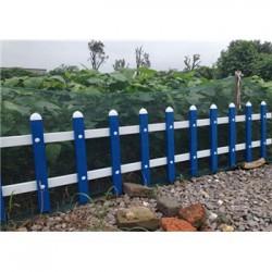 滁州1.5米变压器护栏,全椒PVC草坪护栏,来
