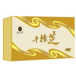 台湾佳联牛樟芝酵素粉能抑制发炎和镇痛品牌全国招代理