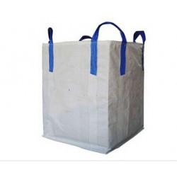 淄江塑编专业供应集装袋,导电集装袋价格
