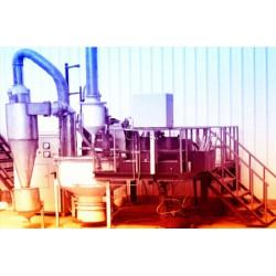 【厂家推荐】好的水气联合雾化制粉装置批售