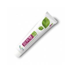 福建具有性价比的牙膏品牌_哪种牙膏不含氟