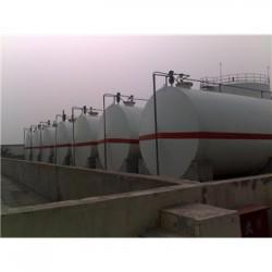 甲醇生产厂家价格 甲醇哪里有卖 河南郑州甲